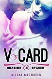 Free eBook - V Card
