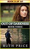 Free eBook - Out of Darkness