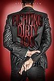 Free eBook - Fighting Dirty Too