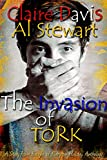 Free eBook - The Invasion of Tork