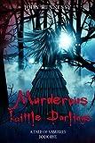 Free eBook - Murderous Little Darlings