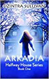 Free eBook - Arkadia
