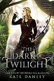 Free eBook - The Dark of Twilight