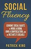 Free eBook - Social Skills   Social Fluency