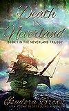 Free eBook - Death in Neverland