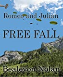Free eBook - Romeo and Julian   Free Fall