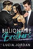 Free eBook - Billionaire Brothers