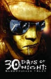 Free eBook - 30 Days of Night