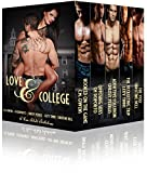 Free eBook - Love and College
