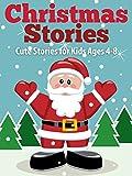 Free eBook - Christmas Stories