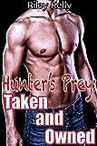 Free eBook - Hunters Prey