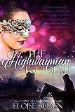 Free eBook - The Highwayman Incident
