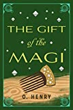 Free eBook - The Gift of the Magi