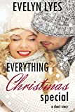 Free eBook - Everything Christmas Special