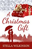 Free eBook - A Christmas Gift