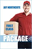 Free eBook - First Class Package