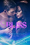 Free eBook - Bliss
