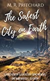 Free eBook - The Safest City on Earth