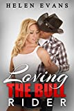 Free eBook - Loving The Bull Rider