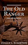 Free eBook - The Old Ranger