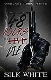 Free eBook - 48 Hours To Die