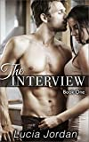 Free eBook - The Interview