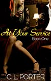 Free eBook - At Your Service
