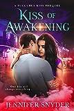 Free eBook - Kiss of Awakening