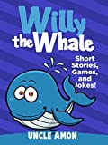 Free eBook - Willy the Whale