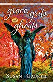 Free eBook - Grace Grits and Ghosts