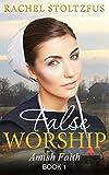 Free eBook - False Worship