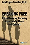 Free eBook - Breaking Free