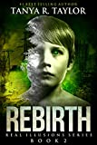 Free eBook - Rebirth