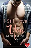 Free eBook - I Still Love You