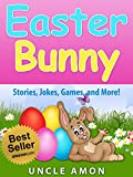 Free eBook - Easter Bunny