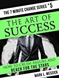 Free eBook - The Art Of Success