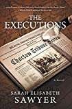 Free eBook - The Executions