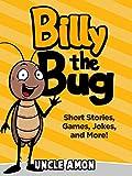 Free eBook - Billy the Bug