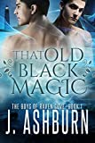 Free eBook - That Old Black Magic