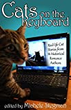 Free eBook - Cats on the Keyboard