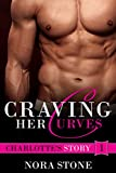 Free eBook - Craving Her Curves