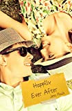 Free eBook - Happily Ever After