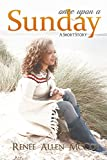 Free eBook - Once Upon a Sunday