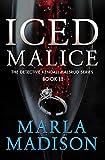 Free eBook - Iced Malice