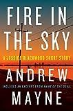 Free eBook - Fire in the Sky