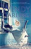 Free eBook - Wendy Darling