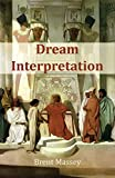 Free eBook - Dream Interpretation Is God s Business