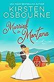 Free eBook - Married In Montana
