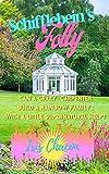 Free eBook - Schifflebeins Folly