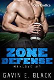 Free eBook - Zone Defense